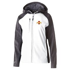 Men's Iowa State Cyclones Range Jacket