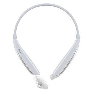 LG Tone Ultra Wireless Bluetooth Headset 830