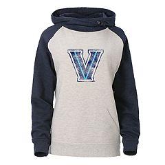 Women's Villanova Wildcats Redux Hoodie