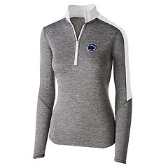 Women's Penn State Nittany Lions Electrify Pullover