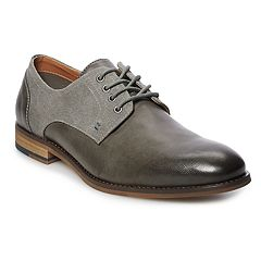 Apt. 9 Colton Men's Oxford Dress Shoes