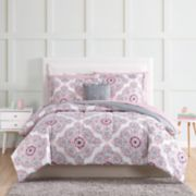 Style 212 Shirley Bedding Set