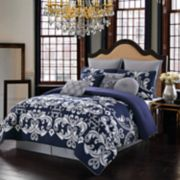 Style 212 Dolce 10-piece Comforter Set