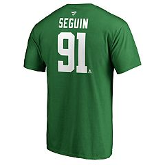 Men's Dallas Stars Tyler Seguin Player Tee
