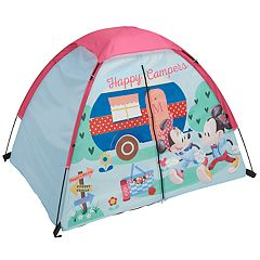Disney's Minnie Mouse Play Tent