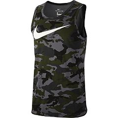 1e46ee57d Mens Graphic Tank Tops Tops & Tees - Tops, Clothing | Kohl's