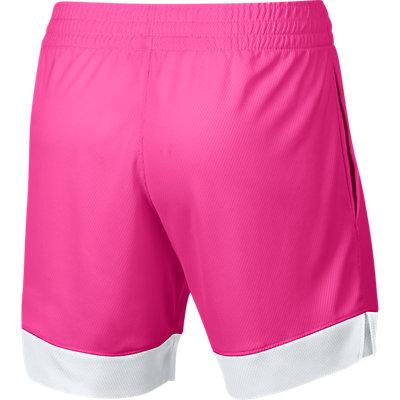 Girls 7-16 Nike Dri-FIT Basketball Shorts