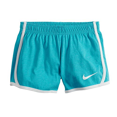 Girls 7-16 Nike Shorts