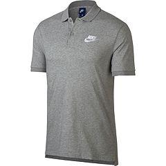 5fc35e88 Nike Polos Clothing   Kohl's