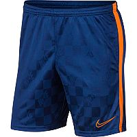 Nike Breathable Mens Soccer Shorts Deals