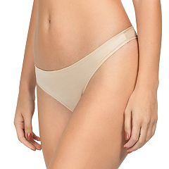 MOD BY Parfait Deco Brazilian Thong Panty A1544