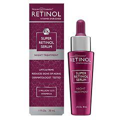 RETINOL 6X Super Retinol Serum