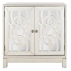 Safavieh Ashlynn 2 Door Chest