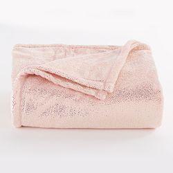 3490621_Pink_Glitter?wid=250&hei=250&op_