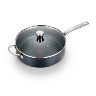 T-Fal HeatMaster 5-qt. Jumbo Cooker with Lid