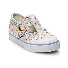 Vans Leena Toddler Girls' Shoes