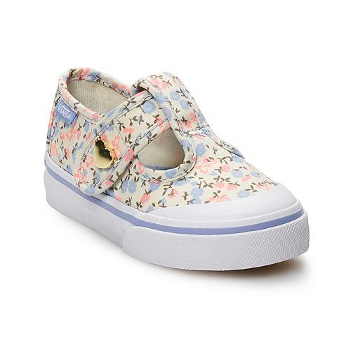b9044832da95c 0 item(s), $0.00. Vans Leena Toddler Girls' Shoes