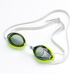 Nike Remora II Swim Goggles