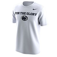 Men's Nike Penn State Nittany Lions Mantra Tee