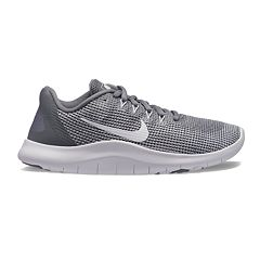 Nike Flex RN 2018 Grade School Boys' Sneakers