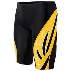 Men's TYR Durafast Elite Phoenix Swimsuit
