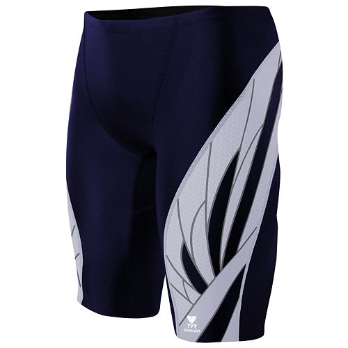 Men's TYR Durafast Elite Phoenix Swimsuit