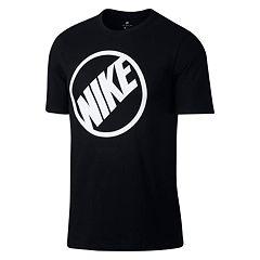 Men's Nike Sportswear Tee