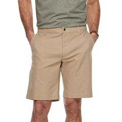 Men's Columbia Mount Adams Flex Shorts