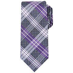 Men's Haggar Skinny Tie