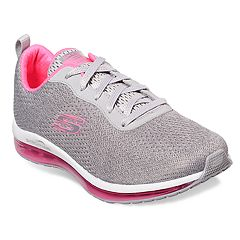 Skechers Skech-Air Element Women's Sneakers