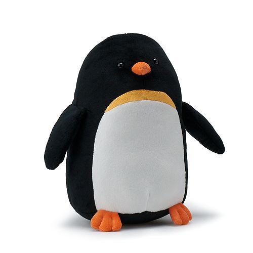 Kohl's Cares Jeffers Penguin Plush