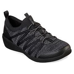 Skechers Arya Women's Walking Shoes