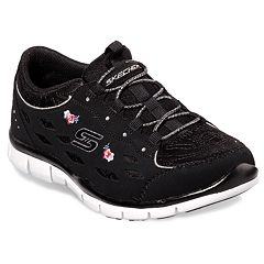Skechers Gratis Divine Bloom Women's Walking Shoes