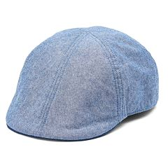 Men's Urban Pipeline™ Ivy Cap