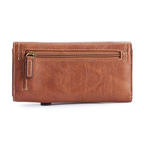 Concept Amherst Wallet