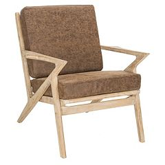 Safavieh Varys Accent Chair