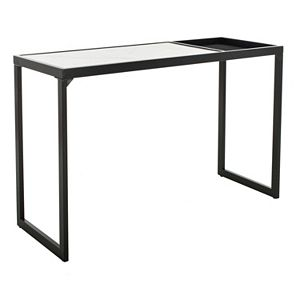 Safavieh Zuri Console Table