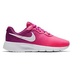 Nike Tanjun Grade School Girls' Shoes