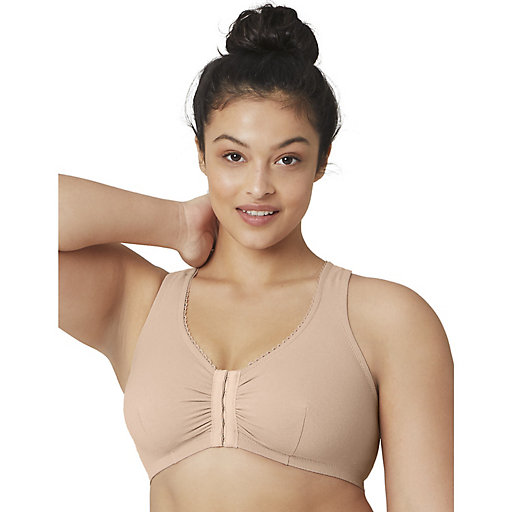 SCOTT CARROLL Logan Pauls Flying Brids Support High Activewear with Yoga Vest Bras for Women