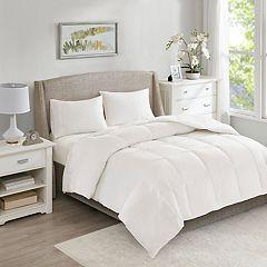 True North by Sleep Philosophy All Season Warmth Oversized Down Comforter