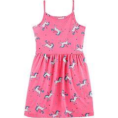 a08bbebeada9a Girls Carter's Kids Dresses, Clothing | Kohl's