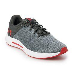 Under Armour Micro G Pursuit Twist Men's Running Shoes
