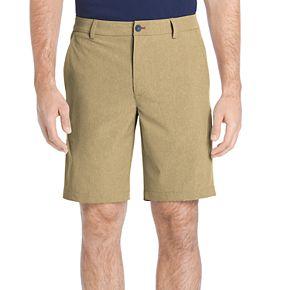 Men's IZOD Performance Stretch Shorts