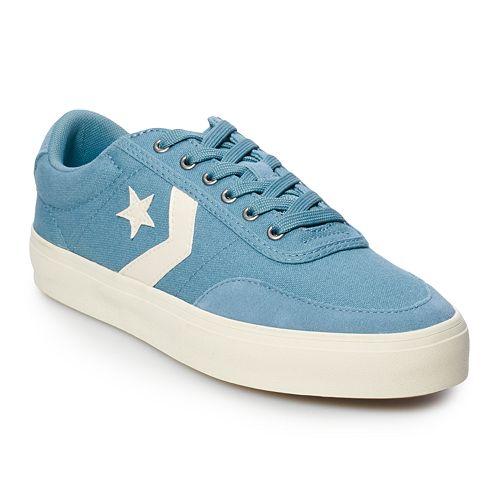 Men's Converse CONS Courtlandt Men's Sneakers