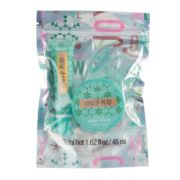 Simple Pleasures Hand Cream & Lip Gloss Pouch Set