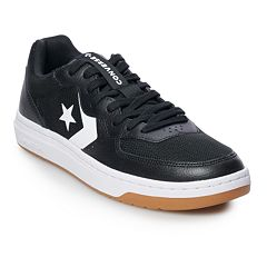 Men's Converse Converse CONS Rival Leather Sneakers
