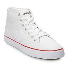 a867748a8869b6 Men s Converse Converse CONS Star Replay Sneakers