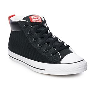 f50c8c0ecb Adult Converse All Star Chuck Taylor High-Top Sneakers