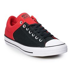 3e1f215cf5e3c Men's Converse Chuck Taylor All Star High Street Sneakers