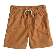 Toddler Boy Jumping Beans® Shorts